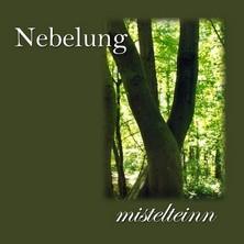 آلبوم Mistelteinn اثر Nebelung