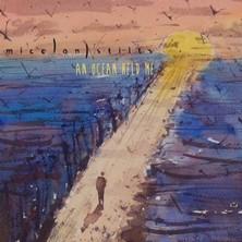 آلبوم An Ocean Held Me اثر Mice on Stilts