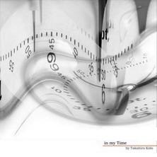 دانلود آلبوم موسیقی In My Time