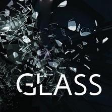 آلبوم Glass اثر Amy Dickson