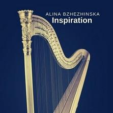 دانلود آلبوم موسیقی Alina-Bzhezhinska-Inspiration
