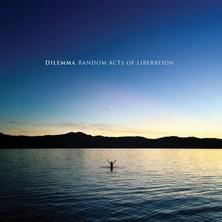 دانلود آلبوم موسیقی dilemma-random-acts-of-liberation