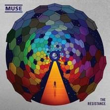 آلبوم The Resistance اثر Muse