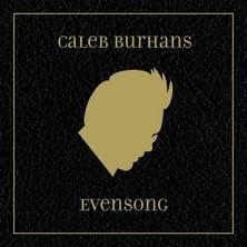 دانلود آلبوم موسیقی caleb-burhans-evensong