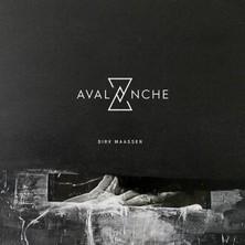 دانلود آلبوم موسیقی Avalanche
