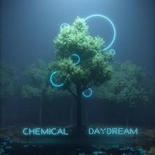 آلبوم Chemical Daydream اثر The Alchemy
