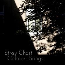 دانلود آلبوم موسیقی October Songs