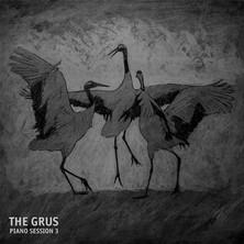 آلبوم Piano Session 3 اثر The Grus