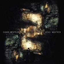 دانلود آلبوم موسیقی Sarah-Neufeld-Hero-Brother