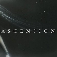 آلبوم Ascension اثر Saltillo