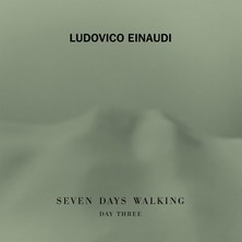 دانلود آلبوم موسیقی Ludovico-Einaudi-Seven-Days-Walking-Day-3