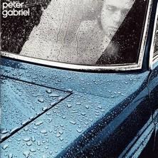 آلبوم Peter Gabriel 1 [Car] اثر Peter Gabriel