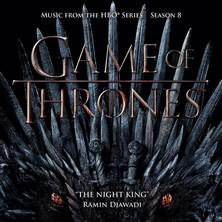 دانلود آلبوم موسیقی Game of Thrones: Season 08