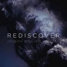 دانلود آلبوم موسیقی Rediscover
