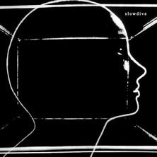 آلبوم Slowdive اثر Slowdive