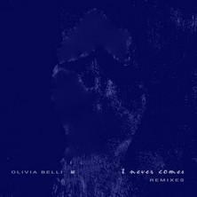 دانلود آلبوم موسیقی Where Night Never Comes [Remixes]