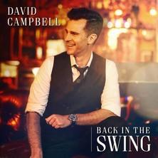 دانلود آلبوم موسیقی Back in the Swing