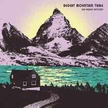 دانلود آلبوم موسیقی desert-mountain-tribe-om-parvat-mystery