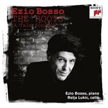 دانلود آلبوم موسیقی The Roots (A Tale Sonata)