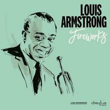 دانلود آلبوم موسیقی louis-armstrong-fireworks-2000-remastered-version