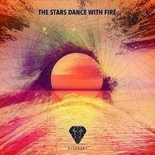 دانلود آلبوم موسیقی The Stars Dance With Fire