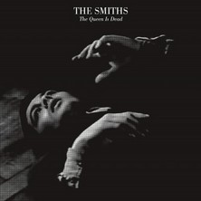 آلبوم The Queen Is Dead [Deluxe Edition] اثر The Smiths
