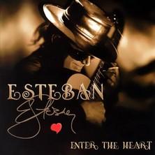 آلبوم Enter the Heart اثر Esteban