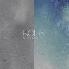 آلبوم Memory & Light اثر Kofin