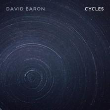 آلبوم Cycles اثر David Baron