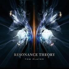 آلبوم Resonance Theory اثر Tom Player