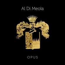 دانلود آلبوم موسیقی Opus