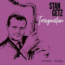 آلبوم Imagination [2001 Remastered Version] اثر Stan Getz