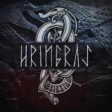 دانلود آلبوم موسیقی Hringrás