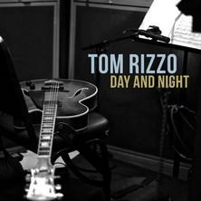 آلبوم Day and Night اثر Tom Rizzo