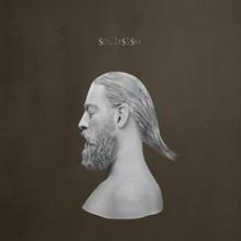 آلبوم Solipsism اثر Joep Beving