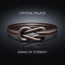 آلبوم Dawn of Eternity اثر Crystal Palace