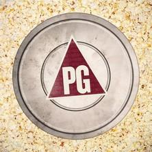 آلبوم Rated PG اثر Peter Gabriel