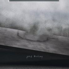 آلبوم Prehension اثر Joep Beving