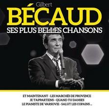 دانلود آلبوم موسیقی Ses plus belles chansons
