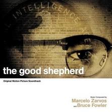 آلبوم The Good Shepherd اثر Marcelo Zarvos
