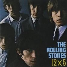 دانلود آلبوم موسیقی The-Rolling-Stones-12-x-5