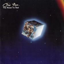 آلبوم The Road to Hell اثر Chris Rea
