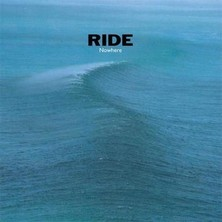 آلبوم Nowhere اثر Ride