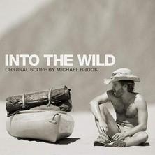 دانلود آلبوم موسیقی Michael-Brook-Into-the-Wild
