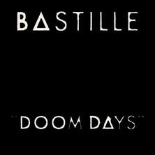 دانلود آلبوم موسیقی Doom Days