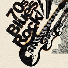 دانلود آلبوم موسیقی 70s Blues Rock