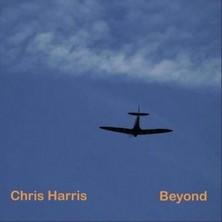 آلبوم Beyond اثر Chris Harris