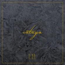 آلبوم Firn اثر Cataya