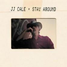 دانلود آلبوم موسیقی j-j-cale-stay-around