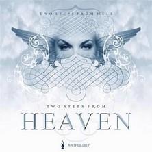 دانلود آلبوم موسیقی Heaven Anthology